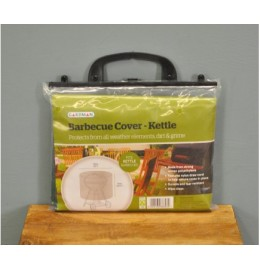 Waterproof Barbecue Covers