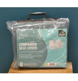 Gardman Furniture Covers - Green