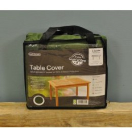 Premium Furniture Covers - Gardman