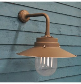 Barn & Garden Wall Lights