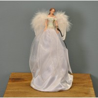 Grace Fairy Christmas Tree Topper