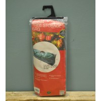Christmas Tree Storage Bag in Green by Garland