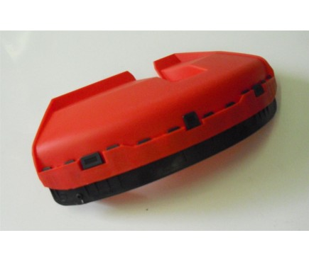 Plastic Guard For Selections 4 in 1 Long Reach Petrol Hedge Trimmer GFB875