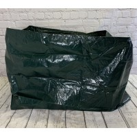 Factory Second General Purpose Waterproof Garden Furniture Cover  (128 x 54 x 76cm)