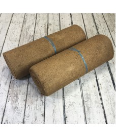 Set of 2 Coco Hanging Basket Planter Liner 10m Bulk Rolls