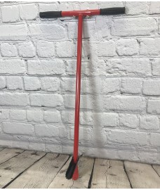 Compost Aerator Stirrer Turning Tool