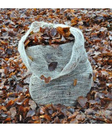 Compostable Leaf Sacks Bags (Pack of 10)