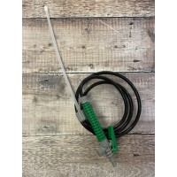 Replacement Pressure Hose & Trigger for GFH692