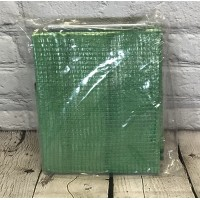 4 Tier Mini Greenhouse Re-inforced Replacement Cover
