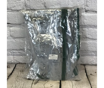 4 Tier Mini Greenhouse Clear View Replacement Cover