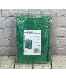 4 Tier Extra Wide Reinforced Replacement Greenhouse Cover