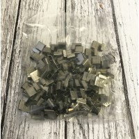 Greenhouse Z Lap Clips Pack of 100