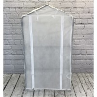 3 Tier Mini Greenhouse Frost Fleece Protection Cover
