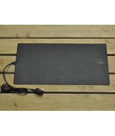Large Heated Seed Propagation Mat (60cm x 30cm)