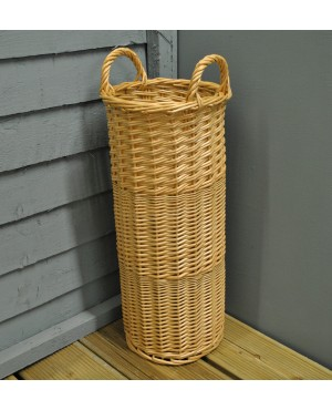 Woven Willow Umbre..