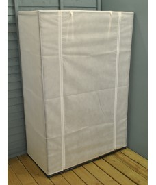 Growbag Greenhouse Fleece Frost Protection Cover