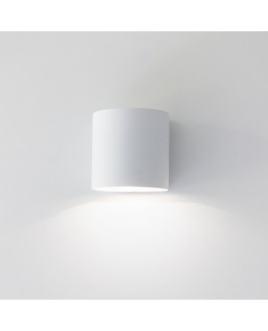 Troika Wall Light ..