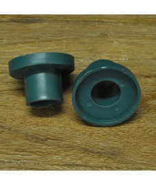 2 x Spare Wheelbarrow Wheel Spacers