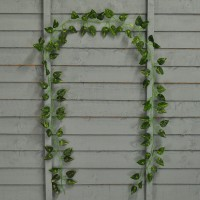 Selections Ivy Artificial Garland (2m)