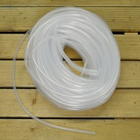 Syphon Pump Hose Tube (Sold per metre)