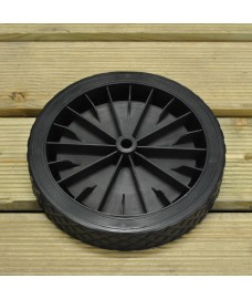 Wheel for 190 Litre Heavy Duty Garden Tumbling Composter
