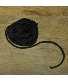 Spare Nylon Cord for Garden Furniture Set Covers