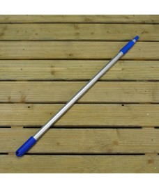 Pole for Telescopic Apple & Fruit Picker