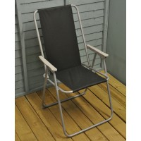 Folding Garden Furniture Set Chair