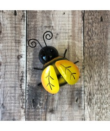 Bumble Bee Garden Ornament