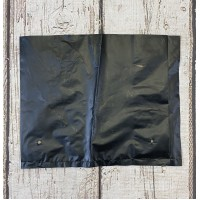 Replacement Small Bucket Liner for GFH799