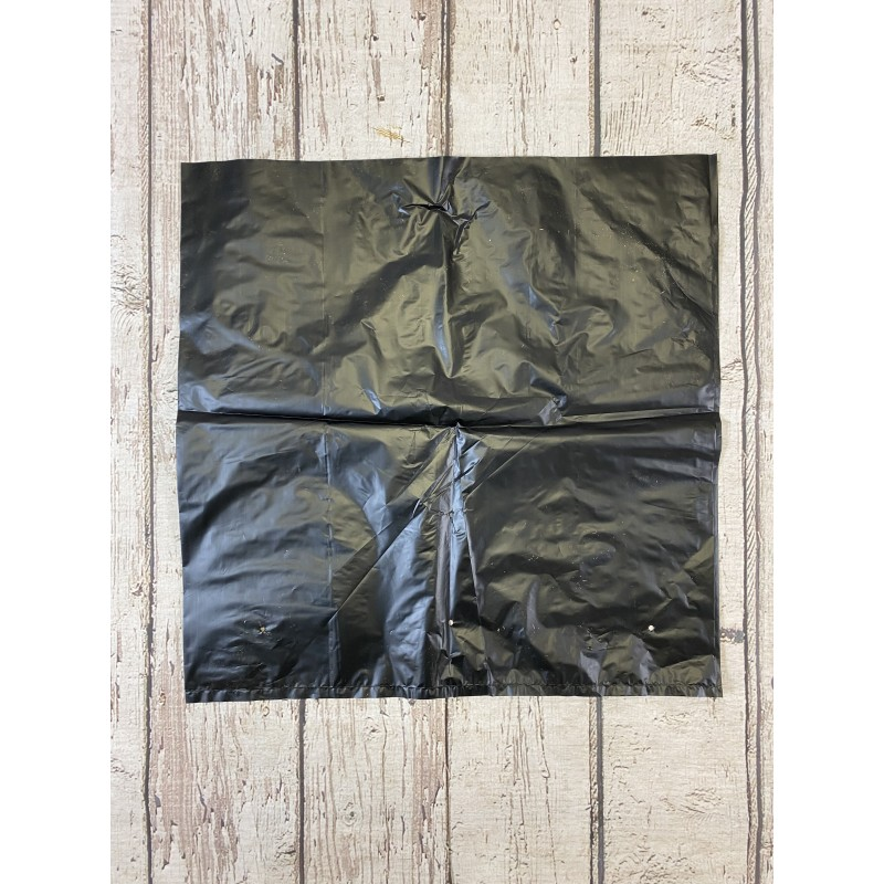 Replacement Large Bucket Liner for GFH799