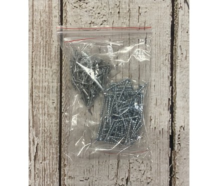 Fixings Pack for GF2993