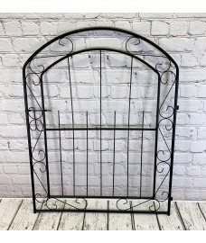 Gate for Windsor Arch