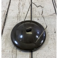 Spare Lid for GFK248, GFK249 & GFK250 Squirrel Proof Feeders