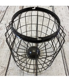 Replacement Cage for Fat Ball Feeder GFK250