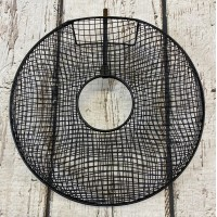 Replacement Nut Feeder Cage for GFJ818