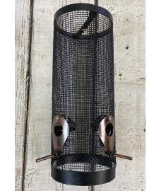 Replacement Seed Cage for GFJ812