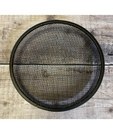Replacement Mesh Dish for GFJ352 Ground Feeder Haven