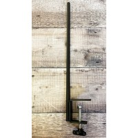 Replacement Bottom Clamp Pole for GFK453