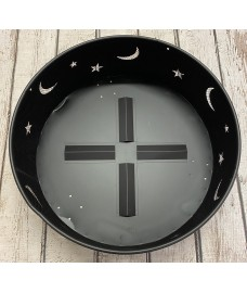 Replacement Base for Star Fire Pit GFJ306