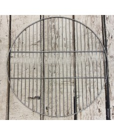 Replacement Grill for Star Fire Pit GFJ306