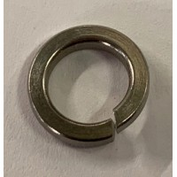 Blade Washer for Electric Apple Scratter & Pomace Machine