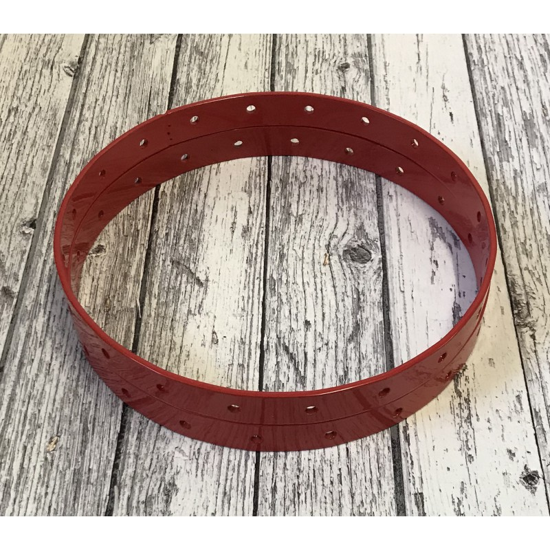Bands for 6 Litre Traditional Fruit and Apple Press