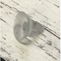 Patio Glass Table Suction Cup Fixings