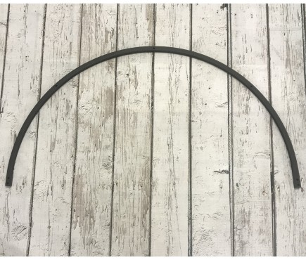Curved Top Piece for Amalfi Arch