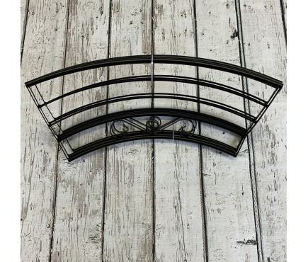 Curved Top Pieces for Tivoli Arch