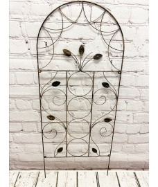 Replacement Panel for GFH473 Leaf Trellis