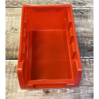 Replacement Red Tray for GFH767 & GFH768 Tool Storage Racks