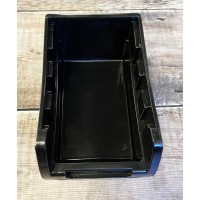 Replacement Black Tray for GFH767 & GFH768 Tool Storage Racks