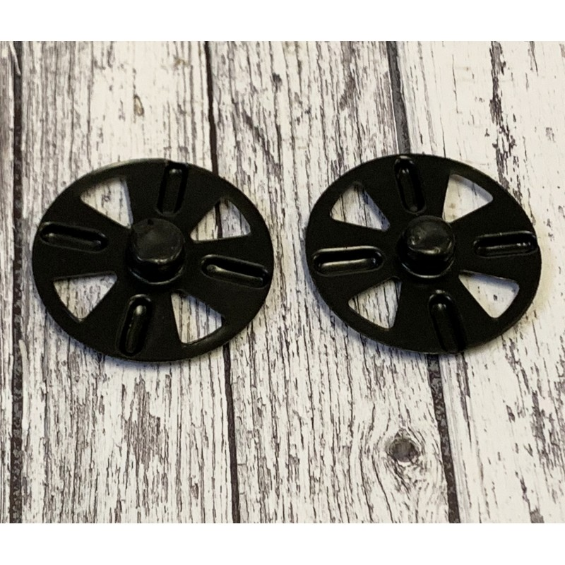 Set of 2 Vents For Selections Propagator Lid GFH683